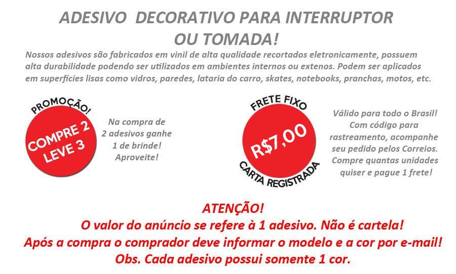 Adesivo De Parede Nuvens ~ Adesivo Decorativo De Tomada Interruptor Gato Quarto Cozinha R$ 4,99 em Mercado Livre